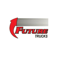 Future Trucks (@futuretrucks) Avatar