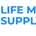 Life Supply Medical  (@lifesupplymedical) Avatar
