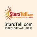 StarsTell (@starstell1) Avatar