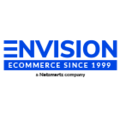 Envision eCommerce (@envisionecommerce) Avatar