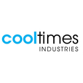 Cool Times Air Conditio (@cooltimes) Avatar
