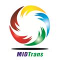 Công ty CP Dịch Thuật Miền Trung – MIDtrans (@dichthuatmientrung) Avatar
