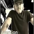 Jamie Robb Gibson (@jamierobbgibson) Avatar