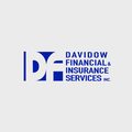 Df insurance (@dfinsurance) Avatar
