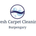 Fresh Carpet Cleaning Burpengary (@carpetcleaningburpengary) Avatar
