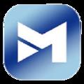 Mzaalo (@mzaalo) Avatar