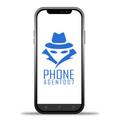 Phone (@phoneagent007) Avatar