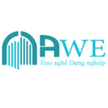 awe (@aweeduvn) Avatar