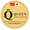 Queen Global Group (@queenglobalgroup) Avatar