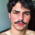 Nikolay661 (@nagaina661) Avatar