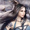 Kaitlyn Kristy (@usasmmseo044) Avatar