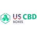 US CBD B (@uscbdboxescs) Avatar