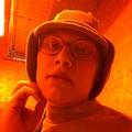 Logan Jones (@logan_jonez) Avatar