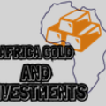 African Gold Sales And Global Investment (@africangoldsalesandglobalinvestment) Avatar