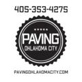 Oklahoma City  (@pavingokc) Avatar