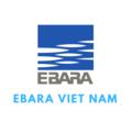 Ebara Viet Nam (@ebaravn) Avatar