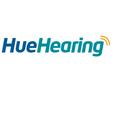 Hue (@huehearing) Avatar