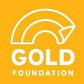 Gold Foundation (@goldfoundation) Avatar