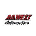 AA West  (@aawestautomotive) Avatar
