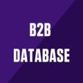B2B SalesLeads (@b2bdatabase) Avatar