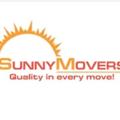 sunnymovers (@sunnymovers) Avatar