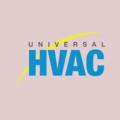 Universal HVAC (@universalhvac) Avatar