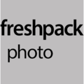Freshpack Photo (@freshpackphoto) Avatar