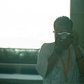 Nixon Leung (@nixonleung) Avatar