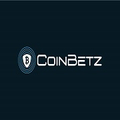 Coin (@coinbetz) Avatar
