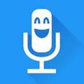 Modulador de voz (@moduladordevoz) Avatar
