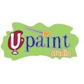 U Paint Studio (@upaintstudio) Avatar
