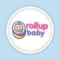 Roll Up Baby (@roll_up_baby) Avatar