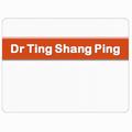 Dr Ting Shang Ping (@drtingshang) Avatar