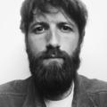 Kevin Jordan O'Shea (@kevinjordanoshea) Avatar