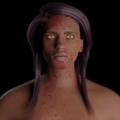 A Beautifu (@abeautifulzombie) Avatar