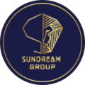 SundreamGroup (@subdreamgroup) Avatar