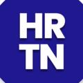 Horton Realty Team (@hortonrealtyteam) Avatar