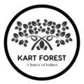 Kartforest (@kartforest) Avatar