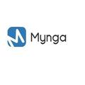 Myngaapp (@myngaapp) Avatar