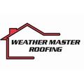 WeatherMaster Roofing (@shawnbrewton41) Avatar