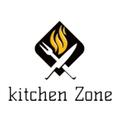 Best Kitchen Zone (@kitchenzone17) Avatar