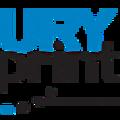Sunbury Printing (@sunburyprinting036) Avatar