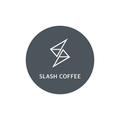 SLASH  (@slashcoffee) Avatar