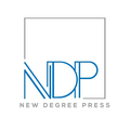 New Degree Press (@newdegreepress) Avatar