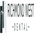 Richmond Street Dentist (@westdental1) Avatar