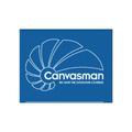 Canvasman (@boatcoversuk) Avatar