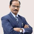 Dr. Krishna Hari Sharma (@neurosurgeon) Avatar