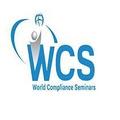 WCS Consulting Inc. (@worldcomplianceseminars) Avatar