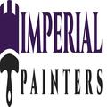 Imperial Painters Arvada (@imperialpaintersarvada) Avatar