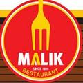 Malik Restaurant (@malikrestaurant) Avatar